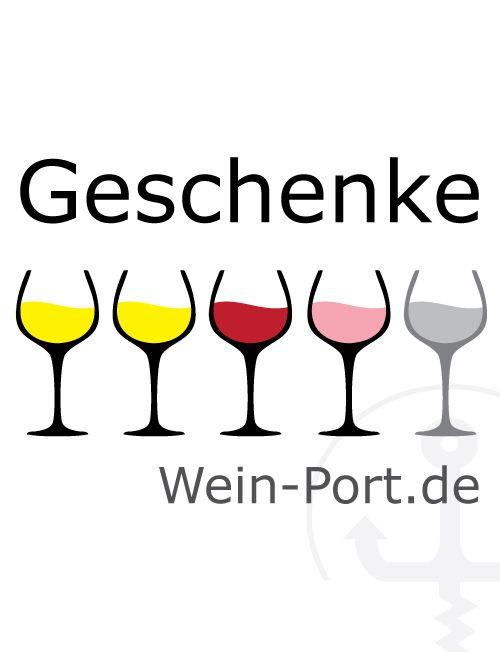 Wein gutschein kaufen