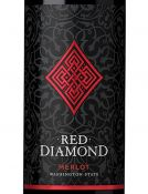 Merlot RED DIAMOND 2014 Washington State online kaufen