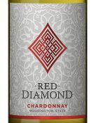 Chardonnay RED DIAMOND 2014 online kaufen