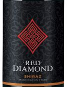 Shiraz RED DIAMOND 2013 Washington State online kaufen