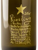 Riesling 2015 Chateau Schembs online kaufen